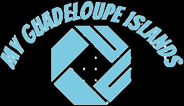 My Guadeloupe Islands